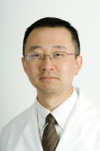 Peter-Kang
